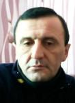 nauri , 53  , Tbilisi