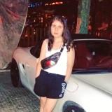 Κώνα, 24  , Karditsa