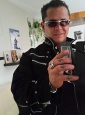 Mark , 53, Belgium, Brussels