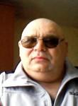 Alexander, 63  , Volgograd
