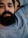 Ayyubjango, 24, Jeddah