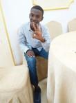 حماده, 18  , Omdurman
