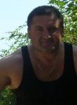 Vitaliy , 45  , Balakovo