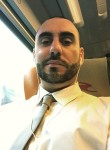 David webster, 49  , New York City