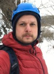 Anatoliy, 37  , Kiev