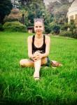 Anna, 30  , Orel-Izumrud