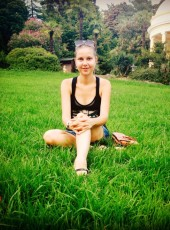 Anna, 32, Russia, Orel-Izumrud