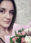 Nadezhda, 27, Odessa