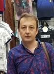 Dima, 40  , Komsomolsk-on-Amur