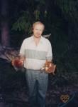Дмитрий, 60  , Helsinki