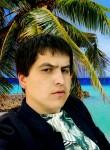 Abdul, 26  , Perm
