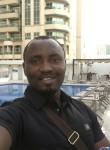 Tony77, 41  , Lagos