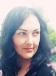Lera, 40  , Kiev