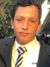 carlos, 21, United States of America, San Diego