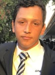 carlos, 20  , San Diego