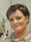 Olya, 44  , Tiberias