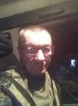 Boris, 48  , Berezovka