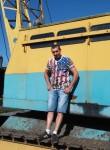 Aleksandr, 33  , Chervonopartizansk