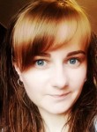 Tanya, 23  , Makariv