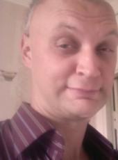Yuriy, 42, Ukraine, Kryvyi Rih