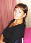Zhemchuzhina, 42  , Arkhangelskoe