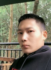 多情的总是被无情的伤, 23, China, Shenzhen