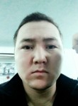maruf, 32  , Myskhako