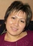 Karina, 40, Saint Petersburg