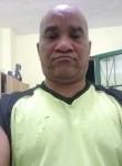 Adamir, 55  , Rio Bonito