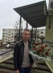 Aleksey, 26  , Rodniki (Ivanovo)