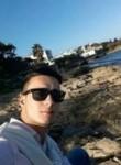 Ali, 24, Kyrenia