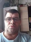 Pavel, 49  , Turnov