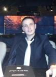 Konstantin, 29  , Khotynets