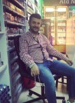 oğuzhan, 26, Bursa