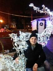 dimon, 30, Ukraine, Vinnytsya