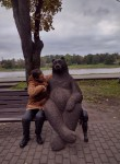 Fil, 29  , Saint Petersburg