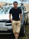 Nurlan, 32  , Qazax