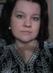 nata, 32, Bishkek