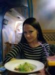 Tatyana, 41, Kiev