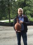 Dmitriy, 46, Moscow
