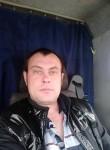 evgen, 36  , Chernyanka