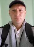Miras, 35  , Astana