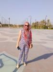 Nataliya, 40, Saint Petersburg
