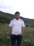 Hovo, 18, Yerevan