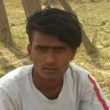 Salman, 18  , Kopargaon