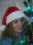 Yuliya, 36  , Perm