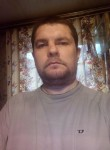 Maksim Podgornov, 38, Moscow
