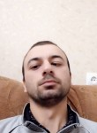 Dadashka, 29  , Krasnodar