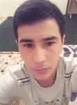 Kaiyrzhan, 26  , Buzau