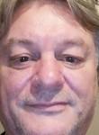 George, 62  , Jacksonville (State of Florida)